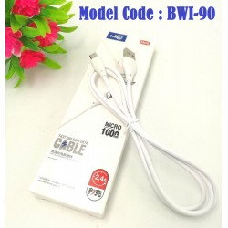 m09 100mm data cable