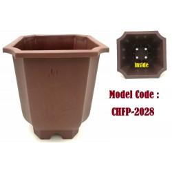 23.5*20CM yokafo flower pot *