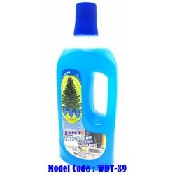1ltr like floor cleaner-pinetree