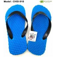 Yokafo Unisex Adult Massage Slippers