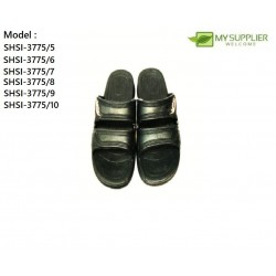 3775 Bowling Slipper Size6
