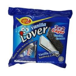 win2 6in1 156g vanilla lover sandwich crackers-vanilla (968F)