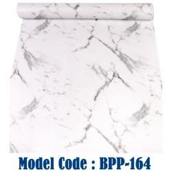 36096 fresh and white wallpaper 45cm*10meter