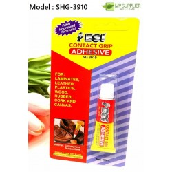 10ml ESI Contact Grip Adhesive SG 3910*