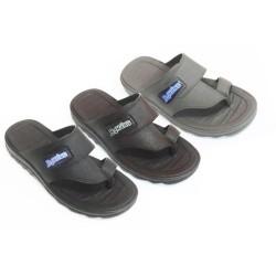 3757 size7 bowling slipper