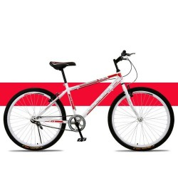 26??  bicycle L167cm*w90cm