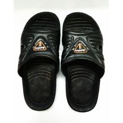 3768 size39(6) bowling slipper