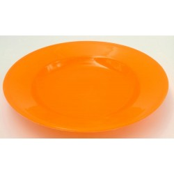 yokafo 10 deep plate*