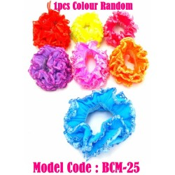 1pcs Colour Hair Band