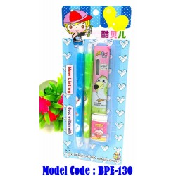 4in1 Mechanical pencil SET