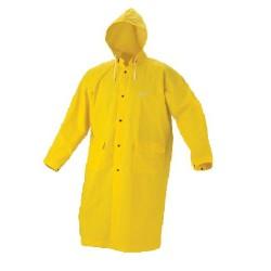 300-a rain coat