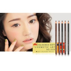 1818 eyebrow pencil