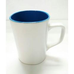 12*8.5cm square cup