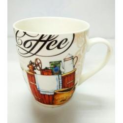 10*8cm coffee cup