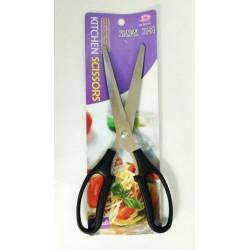 27cm 868black scissor