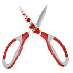 k024 scissor