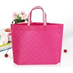 non-woven bag l41*h33*w8cm