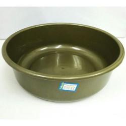 yokafo 13 1/2  basin *