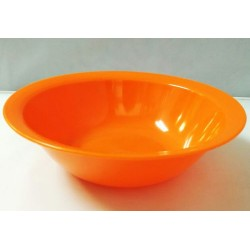 yokafo pp 7 bowl *