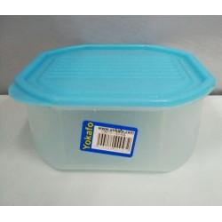 yokafo tupperware +