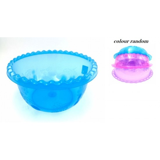 Yokafo Transparence Bowl*