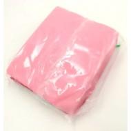 60gm+- tissue serviette
