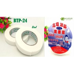 2IN1 Foam double-sided adhesive 2CM