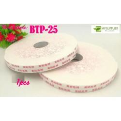 1pcs double sided tape w2cm