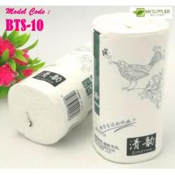 QY-0618 145mm x110mm Soft Tissue Roll