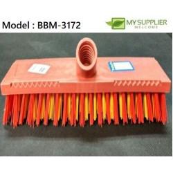 3172 200g Broom L24.5cm x W5cm