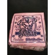 50gm?? tissue serviette johan