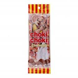5pcs 10g choki choki chocomilk