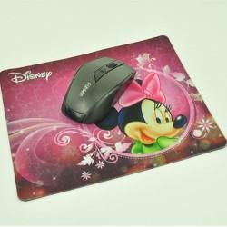 20*24cm mouse pad