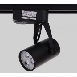 led trick light(black)