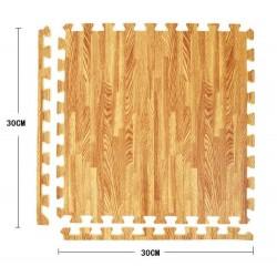 30*30cm carpet
