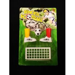 3353A-5 finger football
