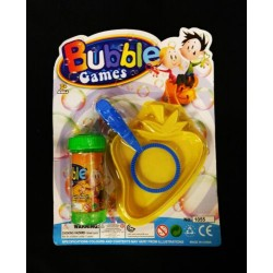 1055 3in1 bubble game set