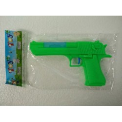 toy short gun