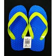 superlight children slipper