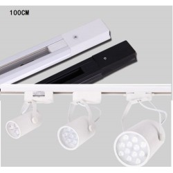 120cm led trick light bracket(97*4CM)