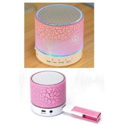 bacaan AYAT AL-QURAN speaker 6*6cm