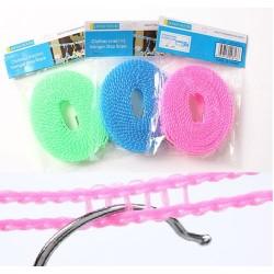 5m rope*