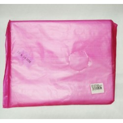 hm 10x16 pacing bag hm*