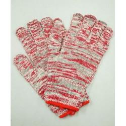 1200  glove *
