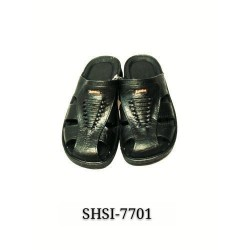 7701/8-11 bowling slipper