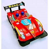 toy racing car l13xw6cm