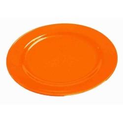 yokafo 10 flat plate*