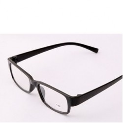 300°reading glasses