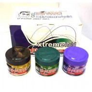 180ml styling hairgel *