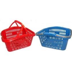 yokafo square hanging basket 28*22*18CM+